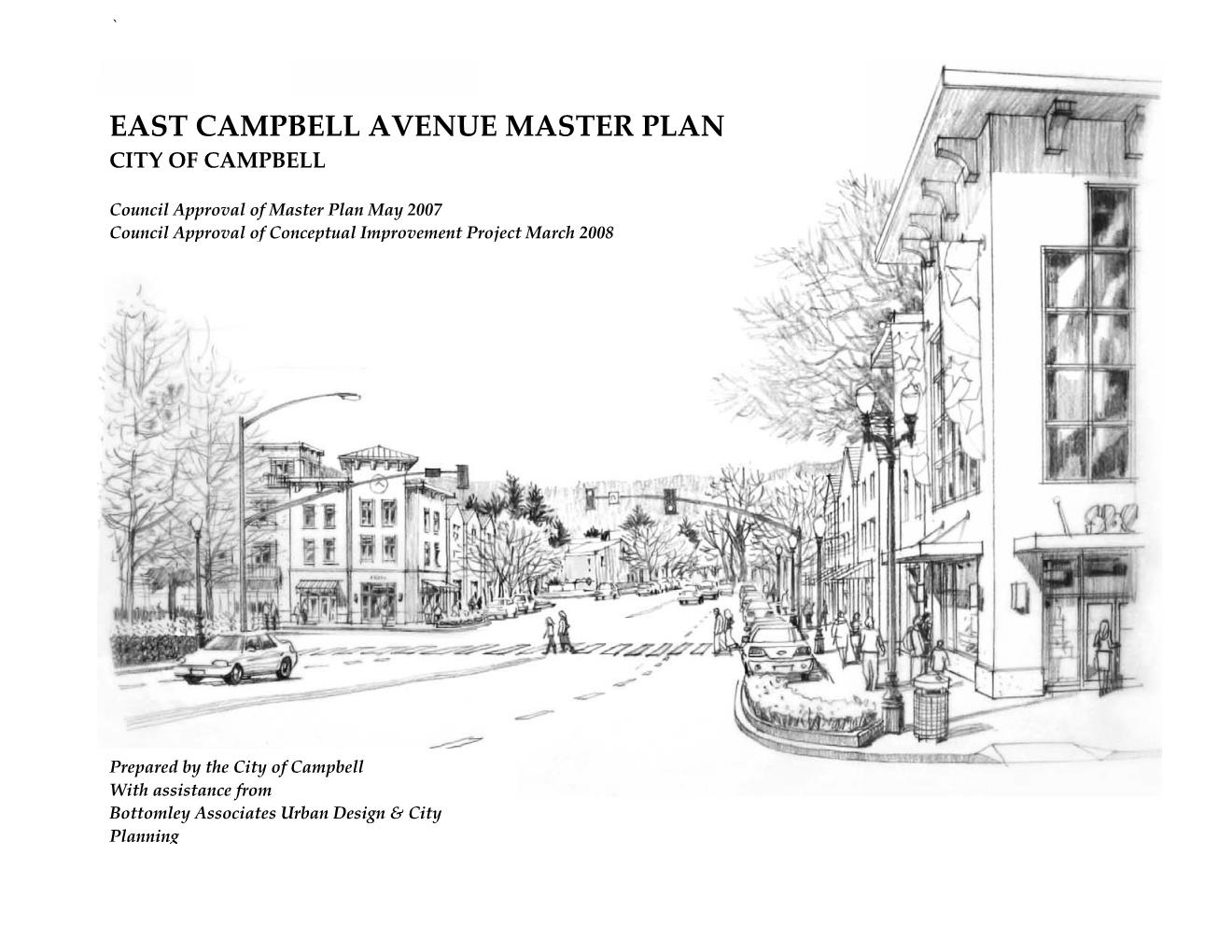 East-Campbell-Master-Plan