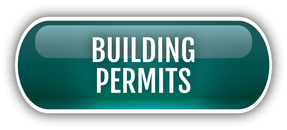 Building Permits Button