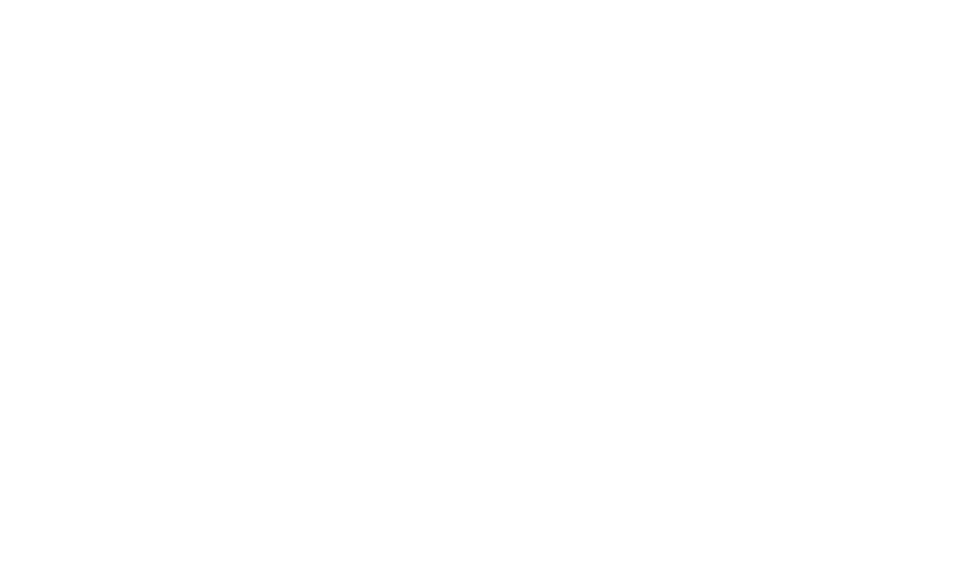 Continue the conversation, we want to hear from you.