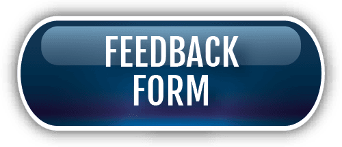 Feedback Form button