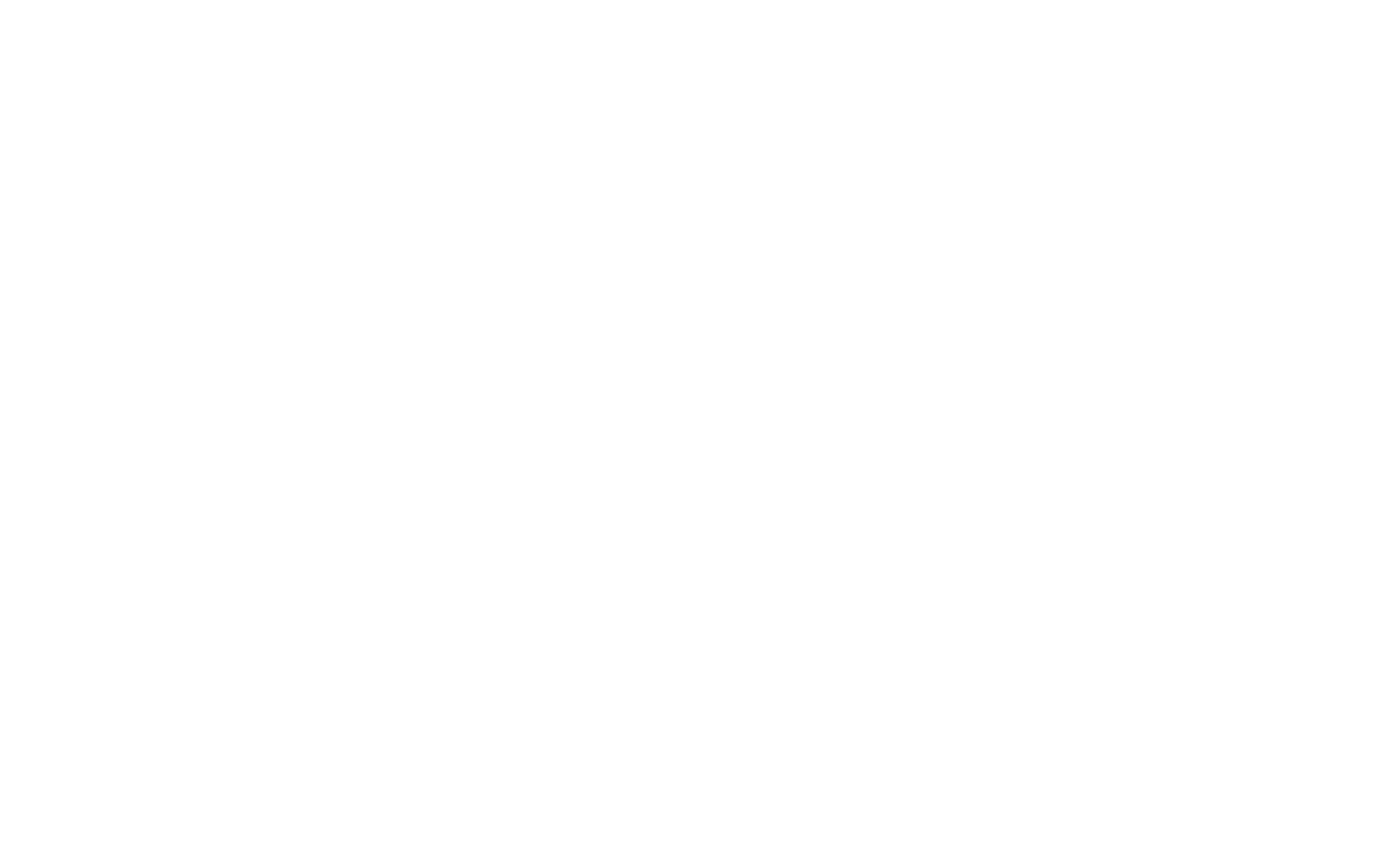 Elections November 3. Voting information for District 1 and 2.