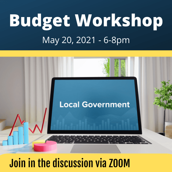 Budget Workshop Graphic 052021 - v1