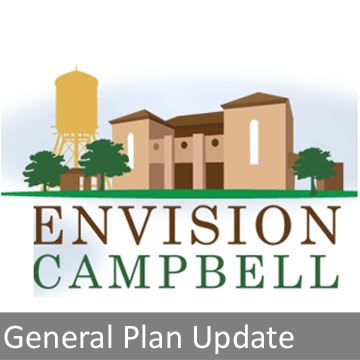 Envision Campbell