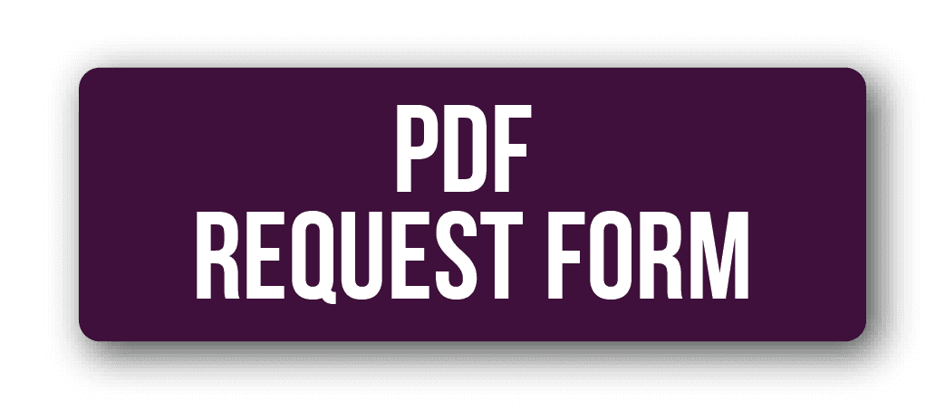 PDF Request Form Button Opens in new window