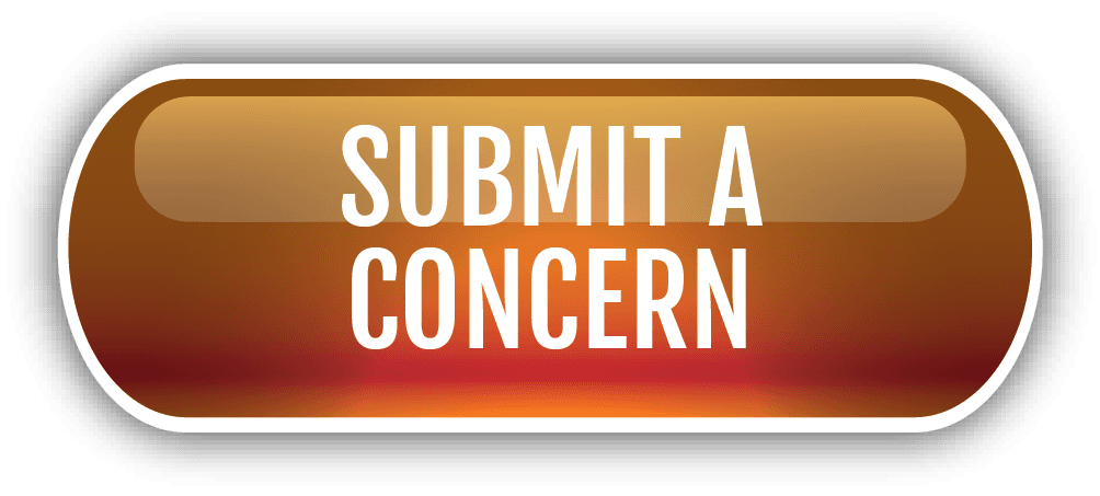 Submit a Concern button Opens in new window