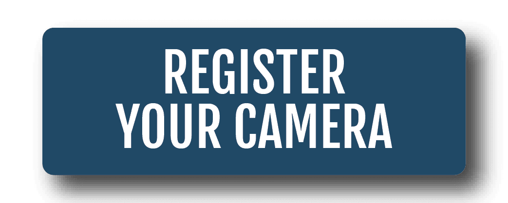 Register Your Camera button. Opens in new window