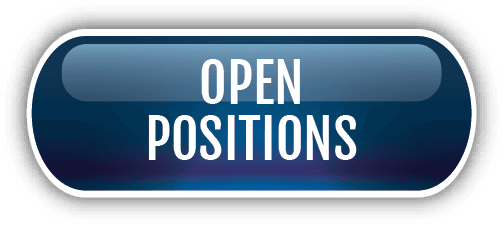 Open Positions Button